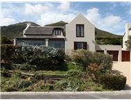 R 3 595 000 | House for sale in Noordhoek South Peninsula Western Cape