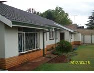R 1 390 000 | House for sale in Golf Park Midvaal Gauteng