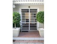 Gates Fences Burglar Bars Balustrades Palisades