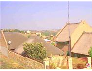 4 Bedroom house in Parys