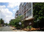 2 Bedroom Apartment / flat for sale in Ralton Corner Yoevile