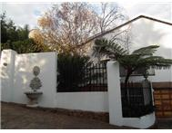 R 2 490 000 | House for sale in Waverley Moot East Gauteng