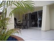 EXCLUSIVE UPMARKET HOLIDAY HOME TO LET IN UMHLANGA - SLEEPS 16