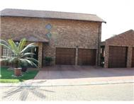 R 1 890 000 | House for sale in Magalieskruin Pretoria North East Gauteng