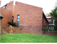 House For Sale in WINGATE PARK PRETORIA