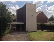 R 569 000 | Flat/Apartment for sale in Three Rivers Vereeniging Gauteng