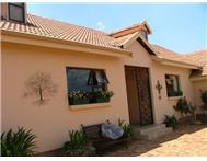 Property for sale in Magalies Golf Estate