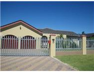 R 1 395 000 | House for sale in Brackenfell Brackenfell Western Cape