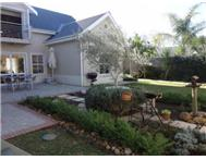 R 1 975 000 | House for sale in Wellington Wellington Western Cape