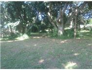 Vacant Land Residential For Sale in BALLITO BALLITO