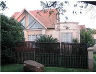 R 895 000 | House for sale in Rietvallei Rand Pretoria East Gauteng