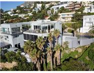 5 Bedroom House for sale in Camps Bay