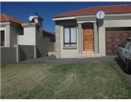 R 975 000 | Townhouse for sale in Reyno Ridge Witbank Mpumalanga