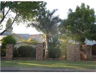 Property for sale in Eldoraigne Ext 01