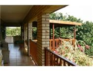 Property for sale in Mtunzini