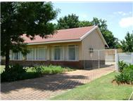 3 Bedroom house in Klerksdorp