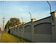 ELECTRIC FENCING IN PRETORIA EAST 0723328082