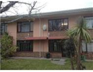 R 440 000 | Flat/Apartment for sale in George Central George Western Cape
