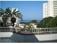 3 Bedroom Apartment / flat to rent in Umhlanga