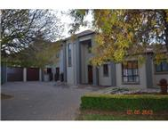 4 Bedroom house in Centurion