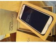 New & Original Samsung Galaxy S IV 32GB Johannesburg