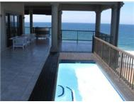 Coastal Relocations-3 Bedroom Penthouse - Westbrook