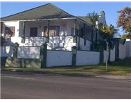 R 1 250 000 | House for sale in Berea East London Eastern Cape