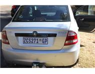 Proton Saga Smooth Driving Availabl... Pretoria