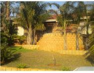 House For Sale in HARTENBOS HEUWELS MOSSEL BAY
