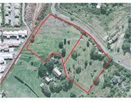 8001m2 Land for Sale in Everton