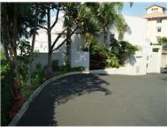 3 Bedroom Townhouse for sale in Musgrave