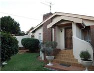 R 1 998 000 | House for sale in Monument Park Pretoria East Gauteng
