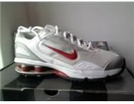 Nike Top of Range Men s Golf Shoes-New