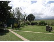 Farm for sale in Mossel Bay