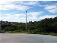 Vacant land / plot for sale in Lovemore Park