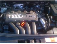 Audi a3 sportpack for sale Durban