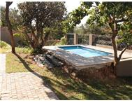 R 2 430 000 | House for sale in Cashan Rustenburg North West
