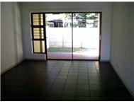 2 Bedroom apartment in Parklands