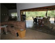 House For Sale in LEOPARD ROCK HOEDSPRUIT