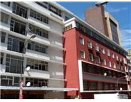 1 Bedroom Apartment / flat for sale in Braamfontein