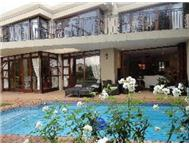 R 3 500 000 | House for sale in Westlake Extension 1 Hartbeespoort North West