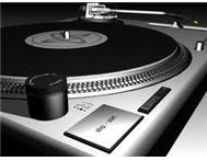 BEST SOUND & DJ FOR YOUR EVENT
