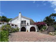 R 4 500 000 | Guesthouse/B&B for sale in Helena Heights Somerset West Western Cape