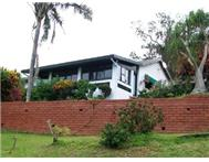 R 1 500 000 | House for sale in Umtentweni Port Shepstone Kwazulu Natal