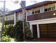 R 2 400 000 | House for sale in Lukasrand Pretoria Gauteng