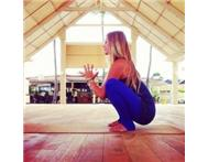South African Wellness Guide-Yoga-Pilates-Therapy-Coaching