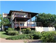 R 4 900 000 | House for sale in Zinkwazi Zinkwazi Kwazulu Natal
