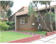 3 Bedroom House for sale in Geelhoutpark Ext 4