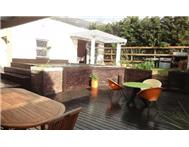 Character home with stunning view Fish Hoek Cape Town R 1895000.00