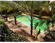 3 Bedroom 3 Bathroom Smallholding for sale in Waterkloof Ridge